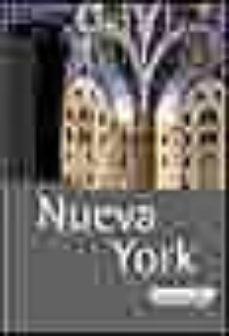 Alienazioneparentale.it Nueva York(sin Fronteras) Image