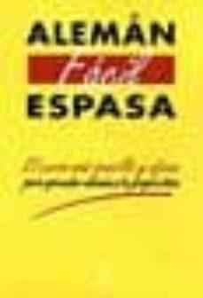 Inmaswan.es Aleman Facil Image