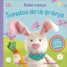 Chapultepecuno.mx Bebe Conejo. Sonidos De La Granja Image