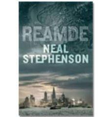 reamde-neal stephenson-9781848874480
