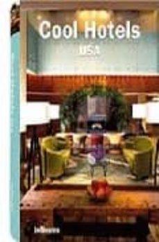 Padella.mx Cool Hotels Usa Image