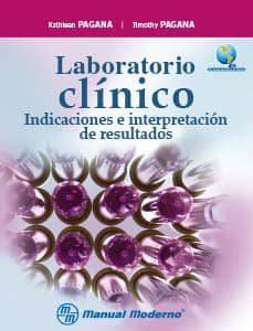 Descarga gratuita de audiolibros para ipod LABORATORIO CLINICO