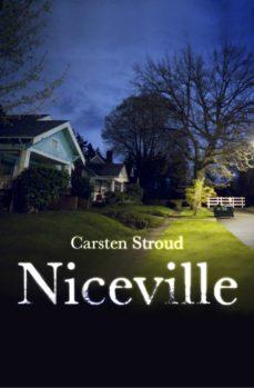 niceville (ebook)-carsten stroud-9788401342080