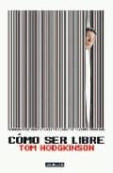 Alienazioneparentale.it Como Ser Libre Image