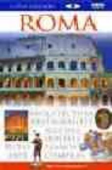 Titantitan.mx Roma (Guias Visuales 2005) Image