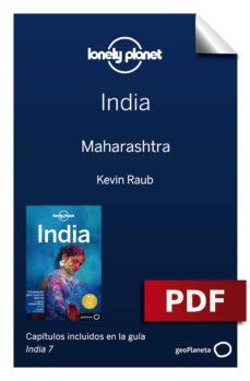 india 7_19. maharashtra (ebook)-abigail blasi-michael benanav-9788408197980