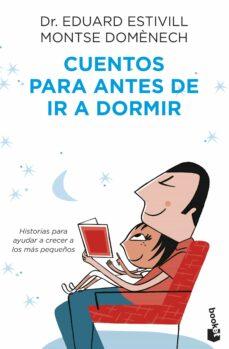 Valentifaineros20015.es Cuentos Para Antes De Ir A Dormir Image