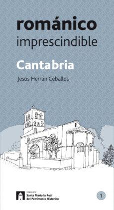 Geekmag.es Cantabria: Románico Imprescindible Image