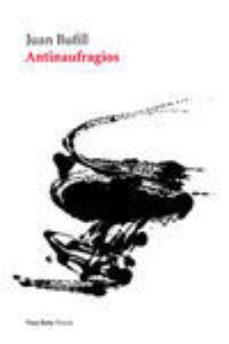 Descargar libros de epub para kindle ANTINAUFRAGIOS de JUAN BUFILL PDF FB2 9788416193080