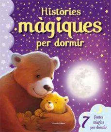 Relaismarechiaro.it Histories Magiques Per Dormir Image