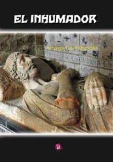 Inmaswan.es El Inhumador Image
