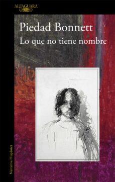 Viamistica.es Lo Que No Tiene Nombre Image