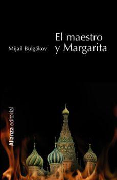 Elmonolitodigital.es El Maestro Y Margarita Image