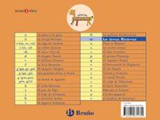El Zoo De Las Letras La Mona Ramona Pdf Epub Mobi Pdf Collection