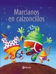 Vinisenzatrucco.it Marcianos En Calzoncillos: Album Image