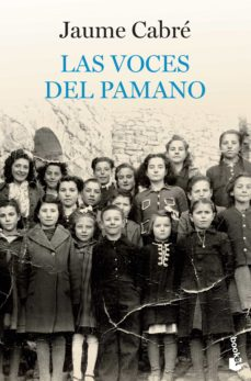 Inmaswan.es Las Voces Del Pamano Image