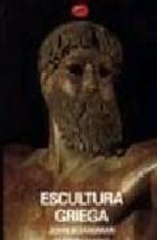 Lofficielhommes.es Escultura Griega Image