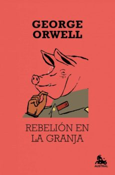 Lofficielhommes.es Rebelion En La Granja Image