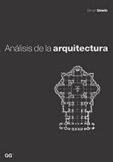 Chapultepecuno.mx Analisis De La Arquitectura Image