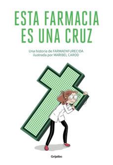 Ironbikepuglia.it Esta Farmacia Es Una Cruz Image