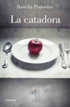 Ebook para la teoría de la computación descarga gratuita LA CATADORA en español de ROSELLA POSTORINO CHM