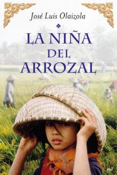 Trailab.it La Niña Del Arrozal Image