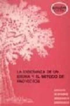 Emprende2020.es La Enseñanza De Un Idioma Y El Metodo De Proyectos Image