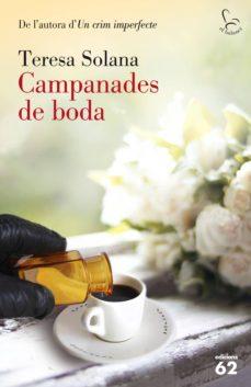 Followusmedia.es Campanades De Boda Image