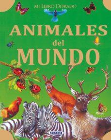 Enmarchaporlobasico.es Animales Del Mundo Image