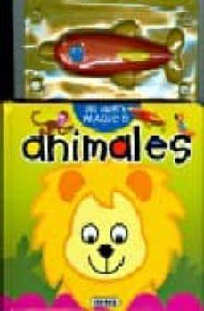 Padella.mx Animales (Mi Delfin Magico) Image