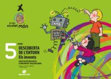 Chapultepecuno.mx Els Invents P5(val)-el Meu X.m Image