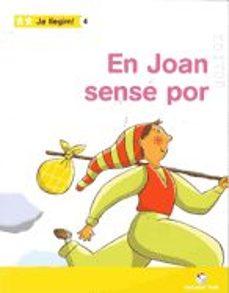 Permacultivo.es En Joan Sense Por(ja Llegim) Catala Image