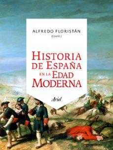 Vinisenzatrucco.it Historia De España En La Edad Moderna Image
