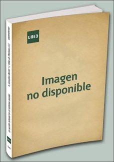 Upgrade6a.es Física Image