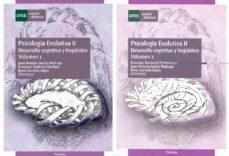 Inmaswan.es Psicologia Evolutiva Ii-2. Desarrollo Cognitivo Y Lingüistico Image