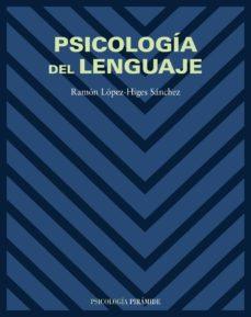 Lofficielhommes.es Psicologia Del Lenguaje Image
