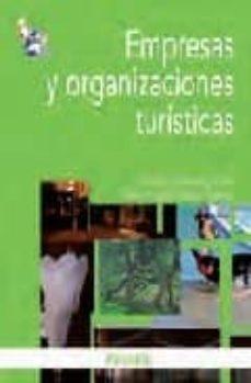 Cronouno.es Empresas Y Organizaciones Turisticas Image