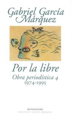 Inmaswan.es Por La Libre (1974-1995) Image