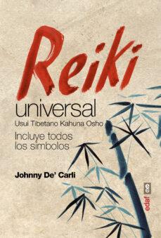 Followusmedia.es Reiki Universal Image