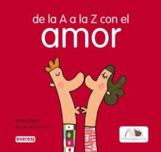 Bressoamisuradi.it De La A A La Z Con El Amor Image