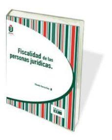 Permacultivo.es Fiscalidad De Las Personas Juridicas Image
