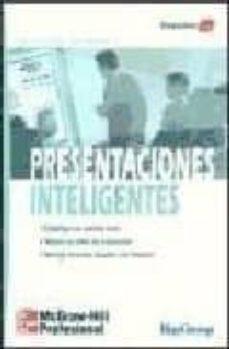 Permacultivo.es Presentaciones Inteligentes Image