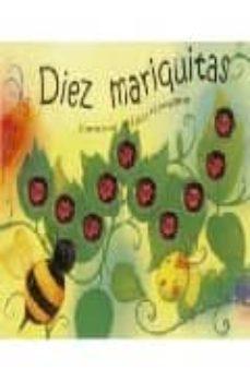 Curiouscongress.es Diez Mariquitas Image