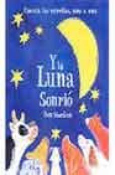 Permacultivo.es I La Lluna Va Somriure Image