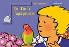 Eldeportedealbacete.es En Ton L Agaporni Image