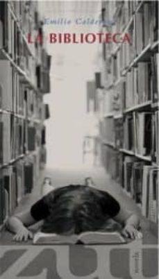 Permacultivo.es La Biblioteca Image