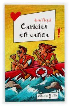 Ojpa.es Carices En Canoa Image