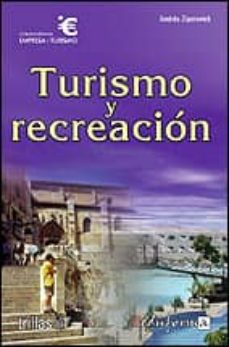 Sopraesottoicolliberici.it Turismo Y Recreacion Image