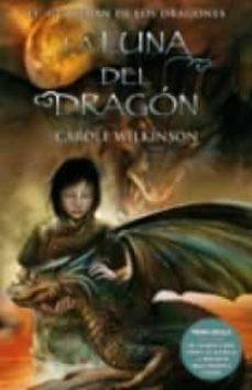 Inmaswan.es La Luna Del Dragon (El Guardian De Los Dragones Iii) Image