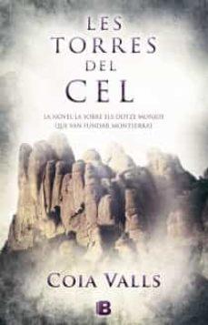 Costosdelaimpunidad.mx Les Torres Del Cel Image
